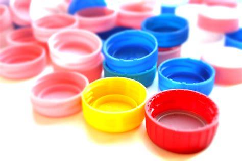 ladari di plastica depurare l acqua con i tappi di plastica ecco come