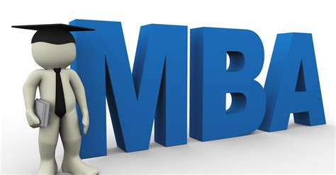 Mba A Terminal Degree by Master Of Business Administration Masters Of Business