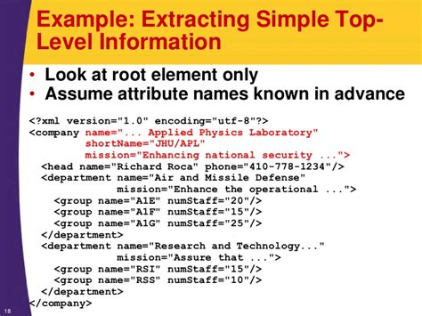 tutorial on xml parsing in java java 7 programming tutorial parsing xml files with the
