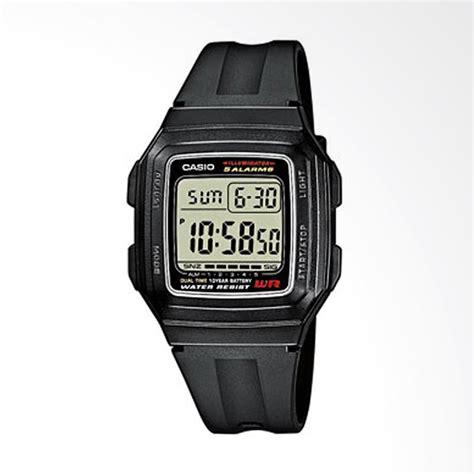 Jam Tangan Adidas Hitam Cewek jam tangan led nike adidas jualan jam tangan wanita