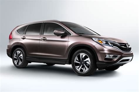 honda crv 2015 honda cr v wallpapers9