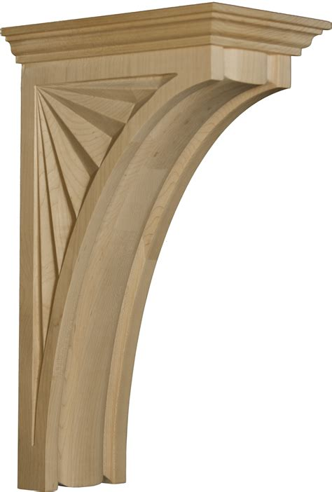 what is corbel chesapeake corbel