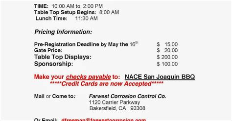 san joaquin section 8 corrosion control engineer blog nace international san