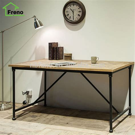 list manufacturers of rustic home decor buy rustic home list manufacturers of rustic wood office desk buy rustic