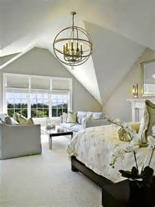 master bedroom ceiling designs home design remodeling