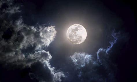 la noche de la luego de 38 a 241 os la noche de navidad tendr 225 luna llena y asteroide diario la prensa
