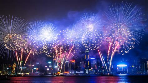 new year bank hong kong happy new year bitcoin exchange opens