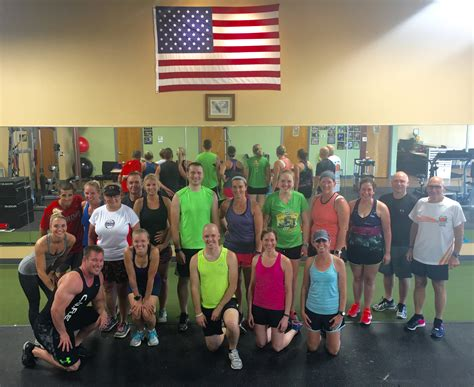 therapy omaha c o r e workout july c o r e physical therapy and sports performance