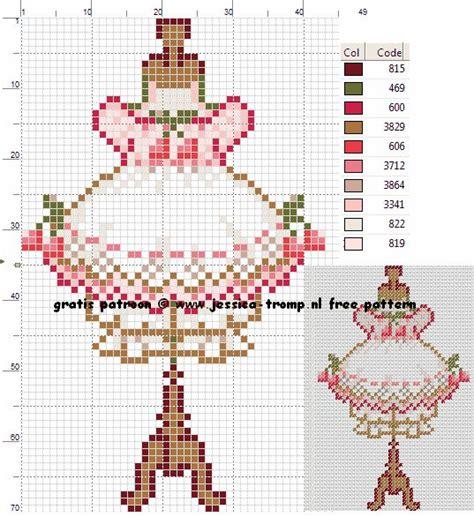 site pour dessiner 5200 les 481 meilleures images 224 propos de couture broderie