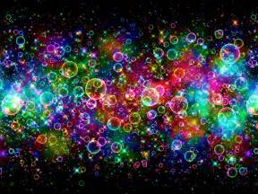 colorful bubbles colorful bubbles 1600x1200 812970