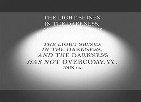 the light shines through a story of in the midst of suffering books 1 5 re ver sing verses