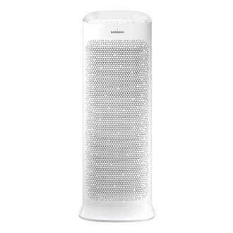 samsung air purifier with hepa pro filter 93 1m 178 features specs samsung india