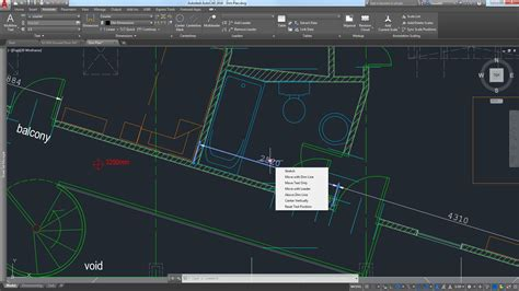 Autocad what s new in autocad 2018 features autodesk