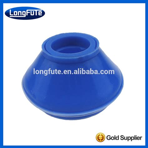 excellent quality oem cv joint grease boot buy cv joint grease boot oem cv joint grease boot