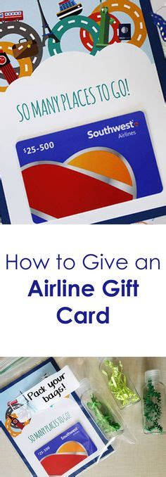 Flight Gift Cards Uk - 1000 images about free printables for gifts on pinterest gift cards printable gift
