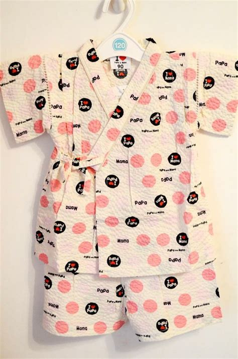 jinbei pattern english 17 best images about yukata on pinterest rompers