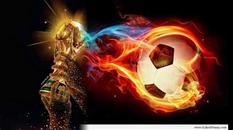 football world cup  wallpaper hd   youtube