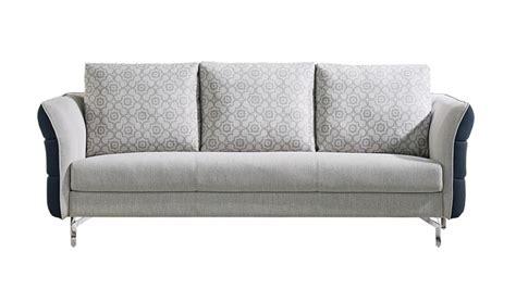 divani conforama divani a 3 e 4 posti conforama