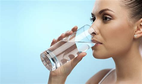 xylitol hydration how to get rid of morning breath