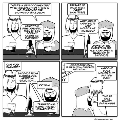 ray comfort evolution ray comfort challenges evolution jesus and mo reply 171 why
