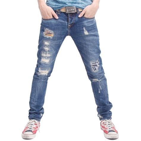Google Images Jeans | ripped jeans for men google search for h m