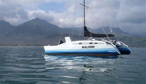 catamaran boat for sale philippines catamarans for sale john shuttleworth catamarans for sale