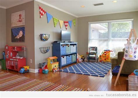 juegos de decoracion de interiores de casas habitaci 243 n infantil tu casa bonita ideas para decorar