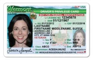 Undocumented immigrant in the united states vermont department of
