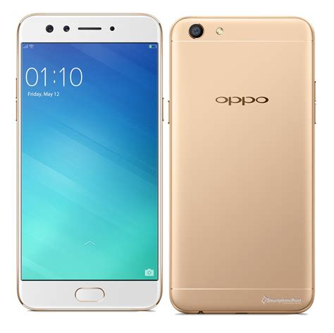 oppo f3 oppo f3 launched with dual front camera 4gb ram and a