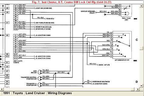sd sensor wiring diagram wiring automotive wiring diagram