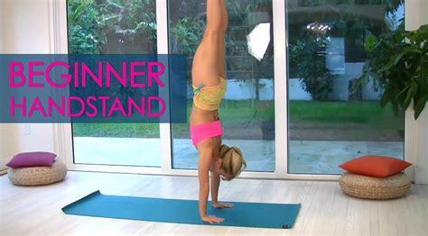tutorial yoga en casa clase completa de yoga din 225 mico para principiantes en