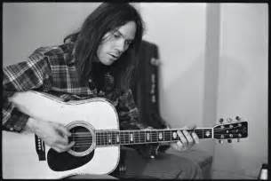 neil young american traveller neil young was at his best when he dared to be vulnerable observer