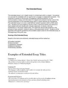 Title In Essay by When Writing A Paper Do You Italicize Book Titles