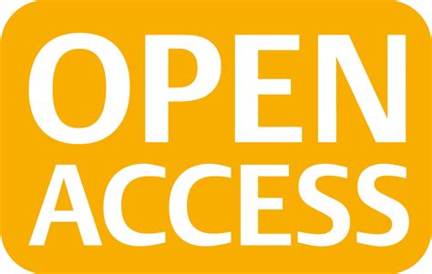 ok open why publish open access welcome to thieme open