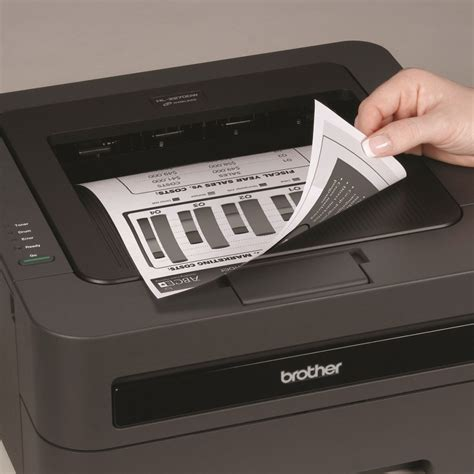Office Printing by Maintaining Office Printing Etiquette