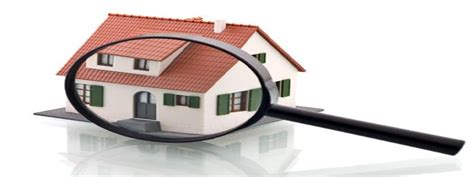 what to inspect when buying a house do i need to do a home inspection when i buy a house in northeast florida northeast