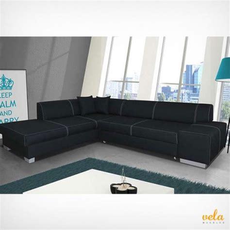 sofas baratos on line sof 225 s rinconeras baratos online baratos cama xxl