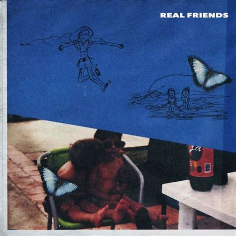 camila cabello real friends lyrics real friends lyrics by camila cabello songtexte co