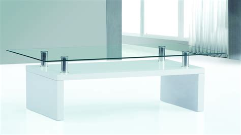 high gloss white table top white high gloss glass top coffee table homegenies