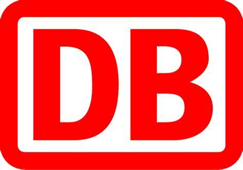 Widerspruch Musterbrief Deutsche Bahn City Werbung News Berlin Erfolgreich Werben Durch Corporate Design Logo Design Eigene