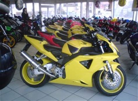 Motorradhandel Celle motorradhandel celle