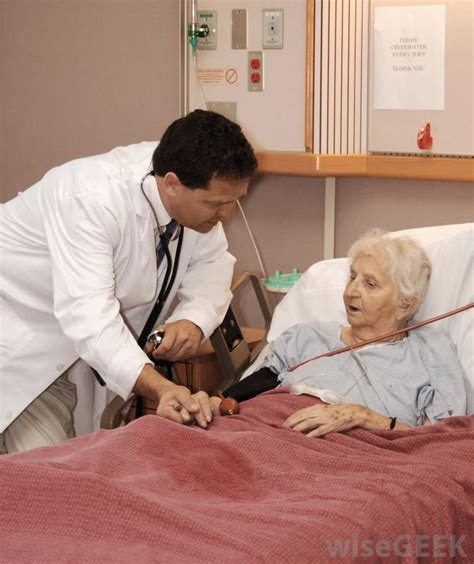 what is transitional care with picture