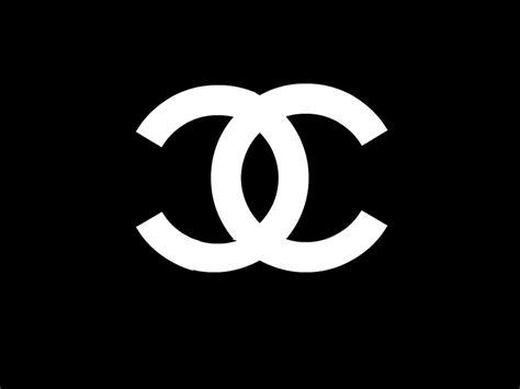 pattern logo chanel ts tutoriais stardoll tutorial coco chanel
