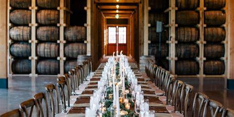 favorite whiskey wedding venues whiskeymade