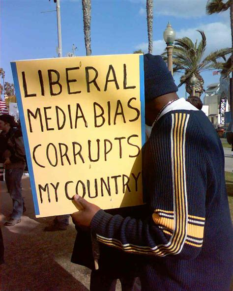 liberal bias gop has unfinished business with liberal media