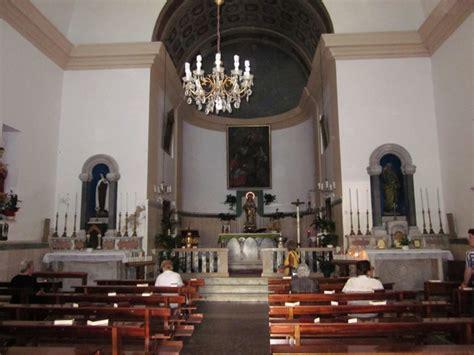 comune di porto torres chiese e parrocchie a porto torres e in provincia di sassari