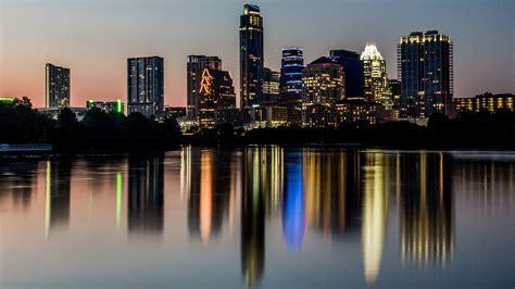 Austin, Texas - Wikipedia Austin Texas 78729