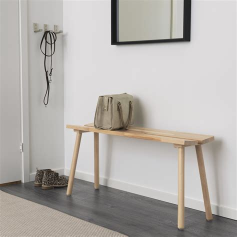 bench catalogue 10 standouts from the ikea x hay ypperlig collection