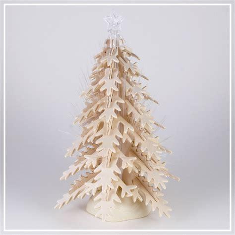 weihnachtsbaum 3d holzpuzzle kaufen
