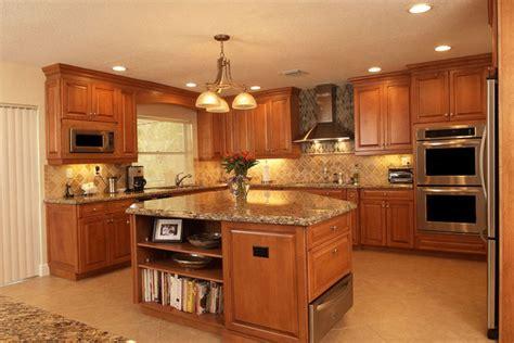 royal kitchen design royal kitchen interior designs traditional kitchen